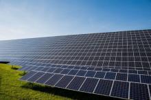 marketing y recursos Humanos Energías renovables