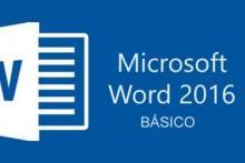 Curso Word Básico Online