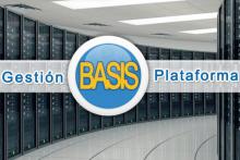 Sap Basis - Gestión Plataforma