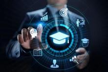 Curso para Empresas Online