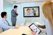 Curso Access Videoconferencia