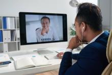 Curso Excel por Videoconferencia
