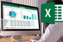 Curso Excel Básico Online