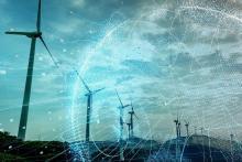 Análisis económico financiero de las Energías Renovables.