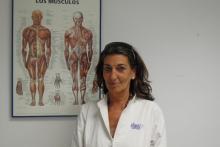 Paloma Casín