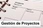 Gestión de Proyectos con Project