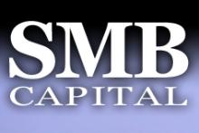 Instalaciones SMB Capital New york
