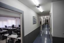 Centro de Formación Microforum