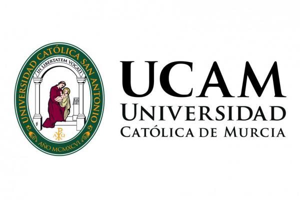 ▷ UCAM Universidad Católica de Murcia: Opiniones, Información y Catálogo de cursos | Emagister