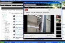 Curso de seguridad en trabajos en altura y verticales e-learning- plataforma online
