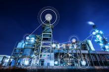 Curso de Comunicaciones Industriales