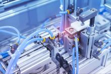 Curso de Electroneumática Industrial