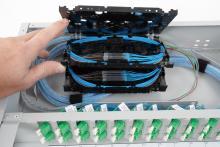Curso de Instalación y Mantenimiento de Redes de Fibra Óptica