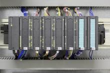 Curso de Automatización Programable con SIMATIC S7 -300