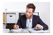 curso de calidad y organización en el trabajo