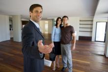 curso de venta inmobiliaria