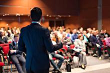 curso de oratoria - presentaciones orales eficaces