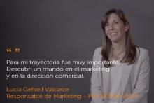 Máster en Dirección de Marketing y Gestión Comercial - GESCO