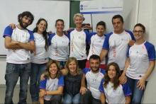 alumnos edición 2015