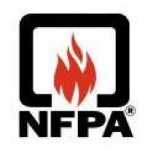 Seminarios Certificados por la NFPA - National Fire Protection Association