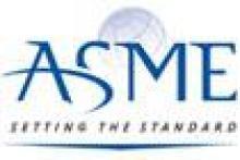 Seminarios Certificados por ASME - American Society of Mechanical Engineers