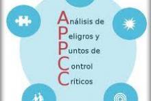 Sistema APPCC