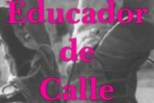 Curso ducador de Calle