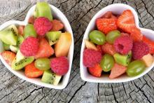 Frutit