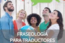 Fraseología