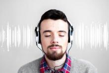 Audiodescripción para ciegos