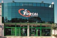 Oficina Central - Puerto de la torre