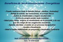 Aprender Sanación Energética o Reiki trae estos Beneficios