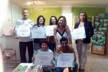 Curso de Fascioterapia y Quiropraxia Integrativa