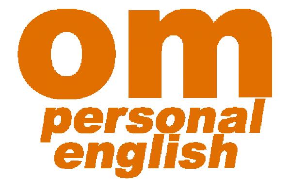 ▷ OM Personal English: Opiniones, Información y Catálogo de ...