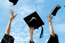 Gradúate en ISDE