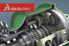 curso-de-modelado-de-solidos-con-solidworks