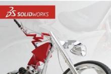 curso-avanzado-de-diseno-de-producto-y-piezas-mecanicas-con-solidworks