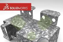 curso-de-diseno-de-elementos-de-chapa-con-solidworks