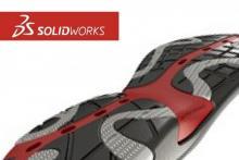 curso-de-modelado-avanzado-de-superficies-con-solidworks