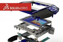 curso-de-edicion-de-ensamblajes-con-solidworks