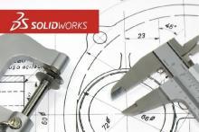 curso-de-planimetria-con-solidworks
