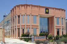 Academia en Murcia