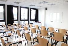 Aula - Escuela TAI