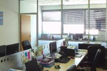 YuFormacion oficinas