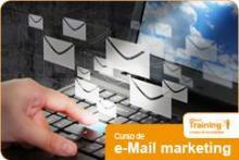 Curso de e-Mail Marketing