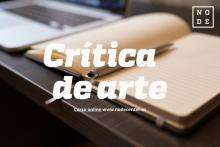 Crítica de arte