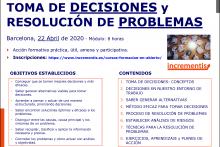20200422B-toma-de-decisiones-y-resolucion-de-problemas-incrementis-formacion-en-abierto
