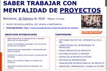20200226B-saber-trabajar-con-mentalidad-de-proyectos-incrementis-formacion-en-abierto