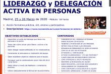20200325M-liderazgo-y-delegacion-activa-en-personas-incrementis-formacion-en-abierto