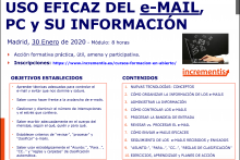 20200130M-uso-eficaz-del-email-PC-y-su-informacion-incrementis-formacion-en-abierto